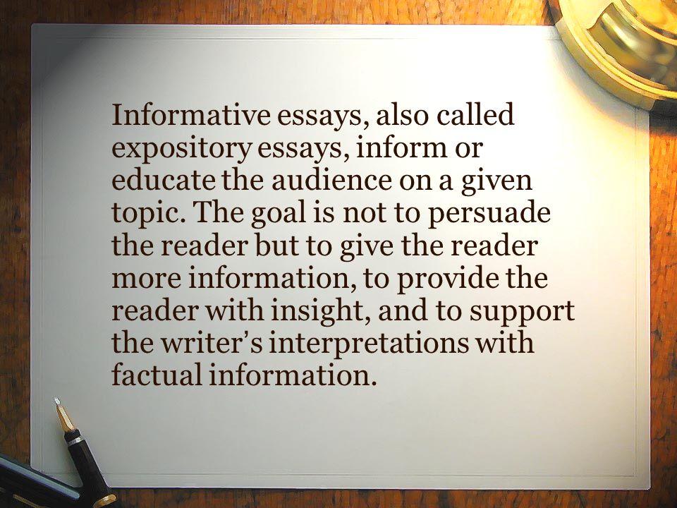 informative essay nasıl yazılır Opinion essay nasıl yazılır i̇puçları ve essay kardeşim bu nasıl essay çok hatalar yapmışsın essayde soru sorulmaz beyin samimiyeti bu he çok.
