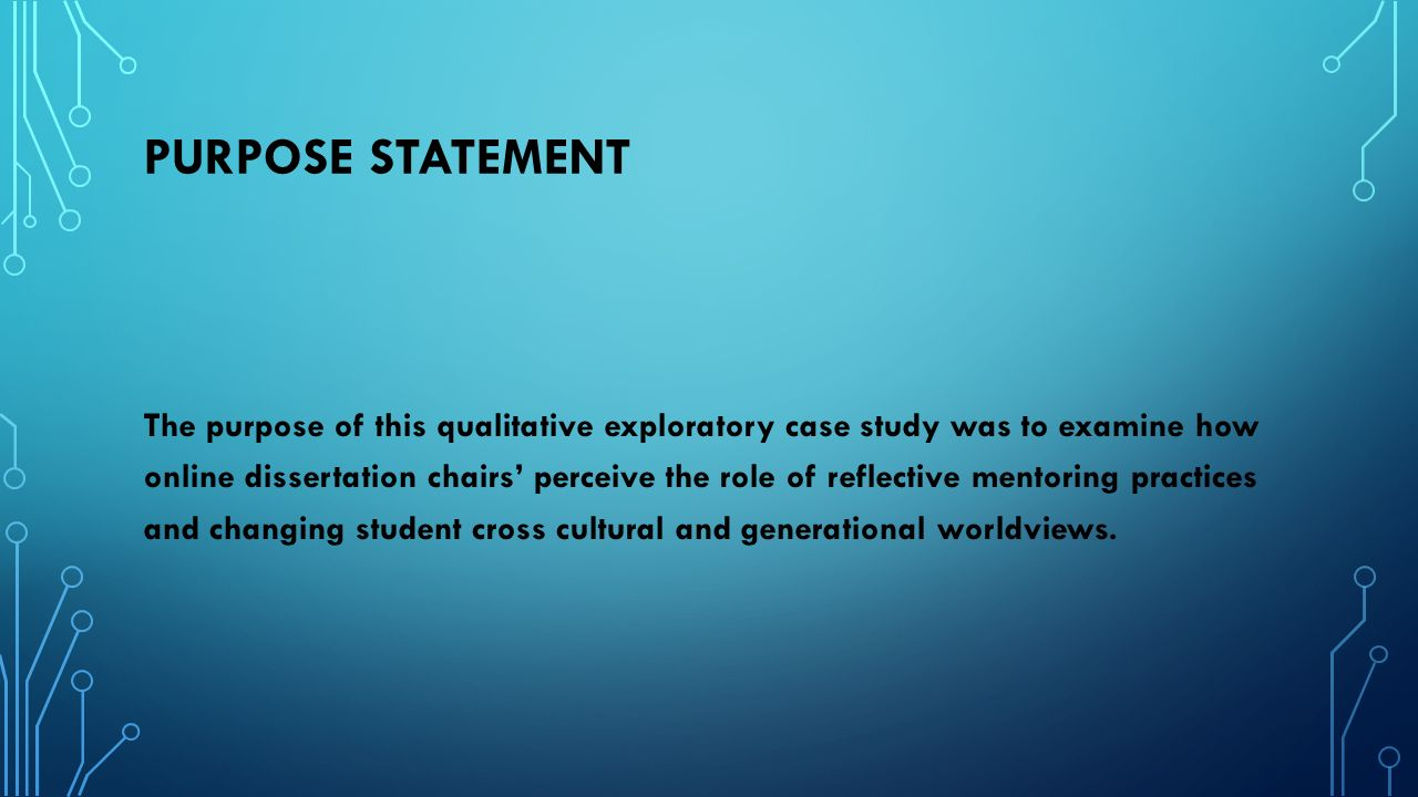 the purpose to study analysis Factual, interpretative and evaluative each case study must outline the purpose, then depending on the type of case study and the actions proposed by the  the unit of analysis, and have used the case study method to develop rich and comprehensive understandings about people yin (1994) describes single and.