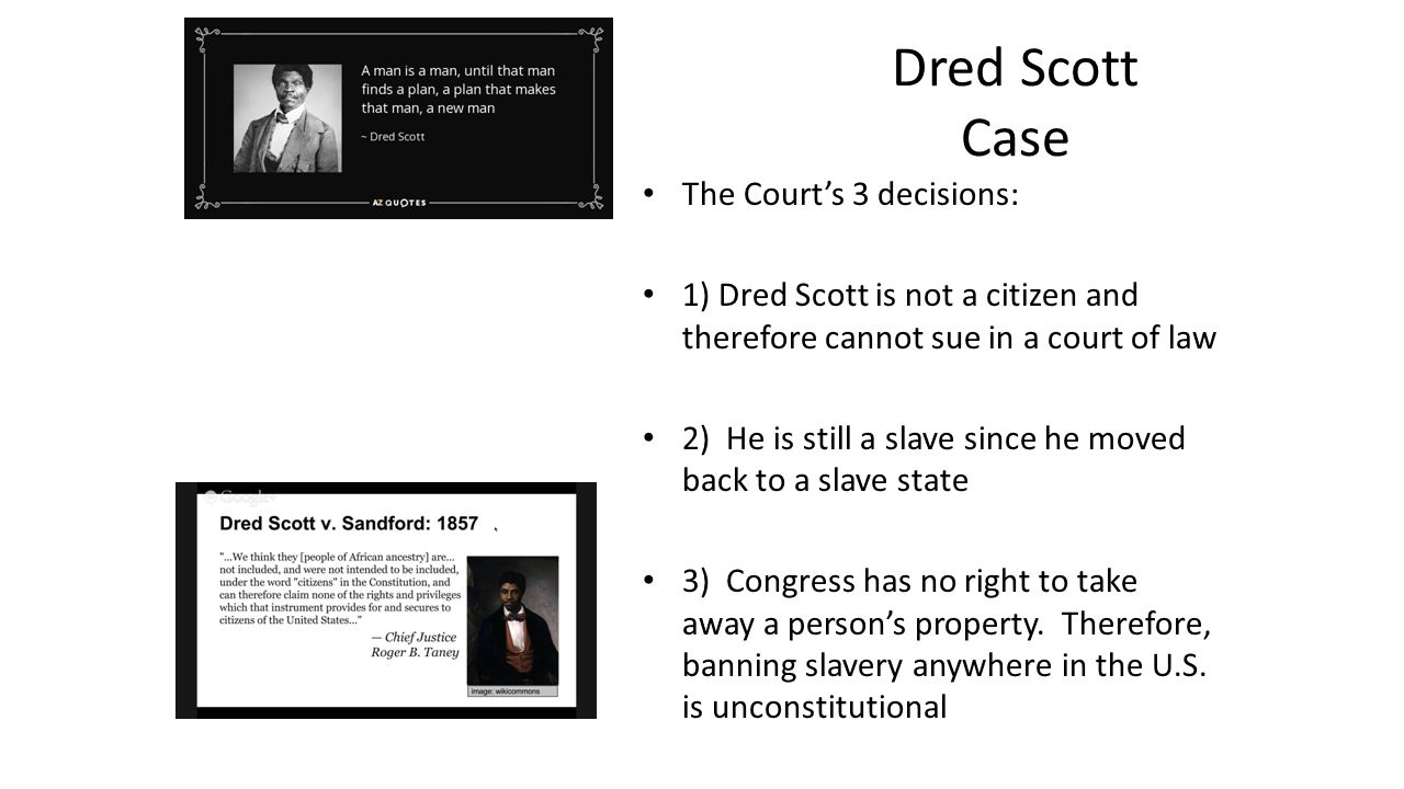 worksheet Dred Scott Worksheet dred scott worksheet garciniapremiums worksheet