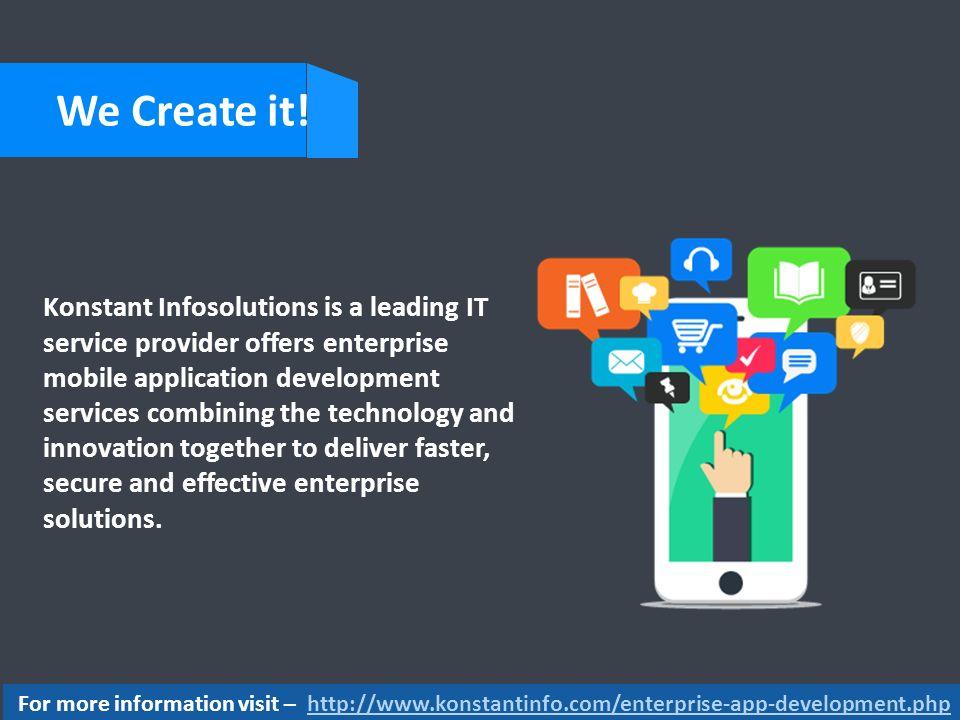 enterprise it solutions coimbatore