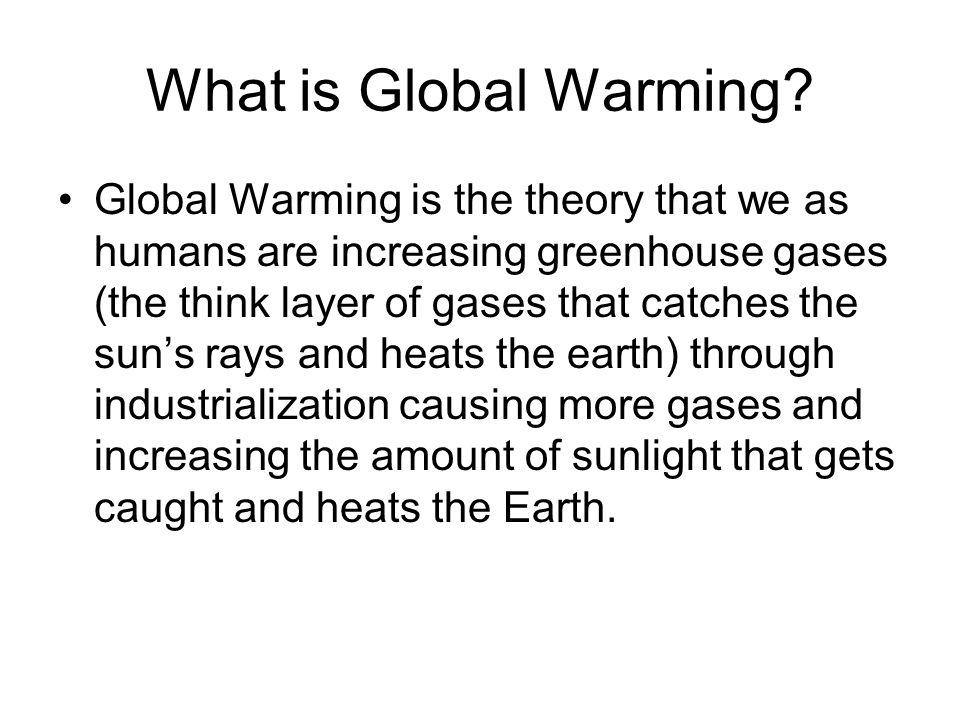 global warming powerpoint presentation reed sarosiek hr ppt download, Powerpoint templates
