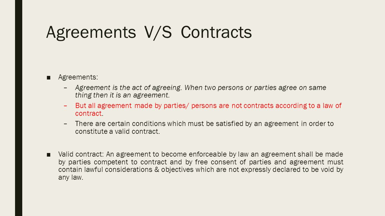 Cl construction management unit 7 contracts and tender 14 ppt 4 agreements platinumwayz