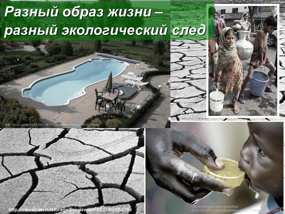 Московский институт открытого образования Кафедра экологического образования и устойчивого развития http://hiblogger.net/img/userfiles/ 2008/10/16/57784/0hz9za568faa1662b1760fede7ccf197d361a.