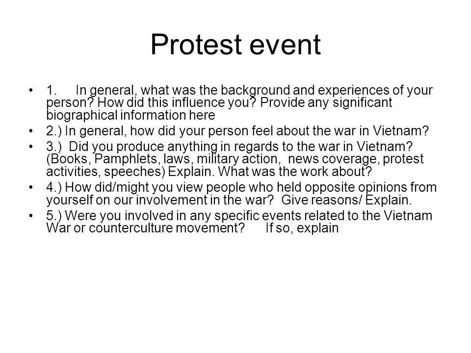 The Vietnam Memorial, Washington, D.C.