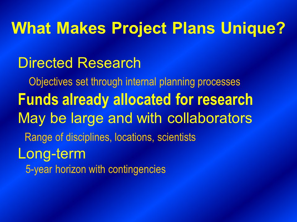 Peer Review Resources OSQR Web Site www.ars.usda.gov/osqr Office of National Programs www.ars.usda.gov/research/programs OSQR Staff: Mike Strauss – mike.strauss@ars.usda.gov Chris Woods – christina.woods@ars.usda.gov Linda Daly-Lucas – linda.dalylucas@ars.usda.gov General email – osqr@ars.usda.gov
