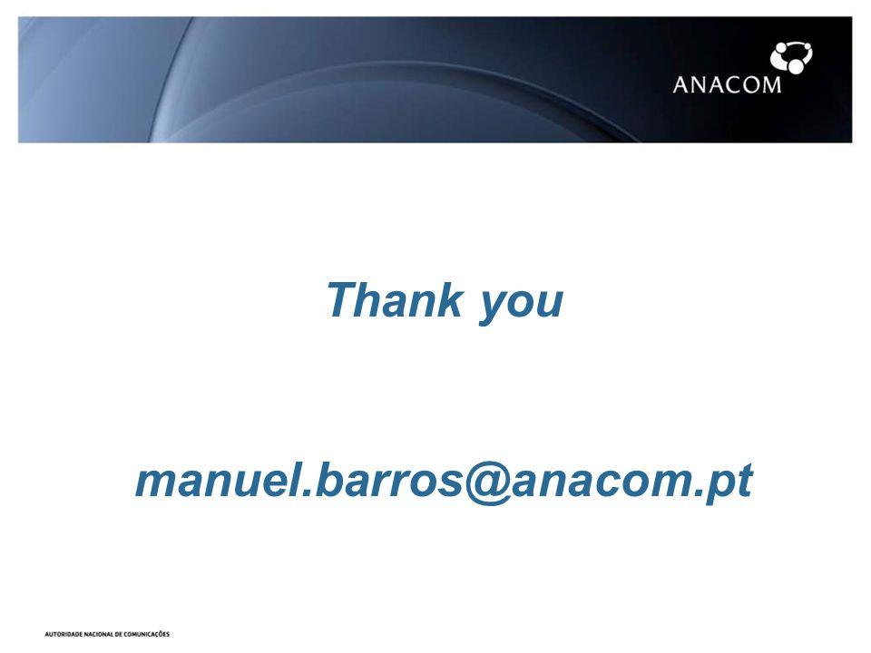 Thank you manuel.barros@anacom.pt
