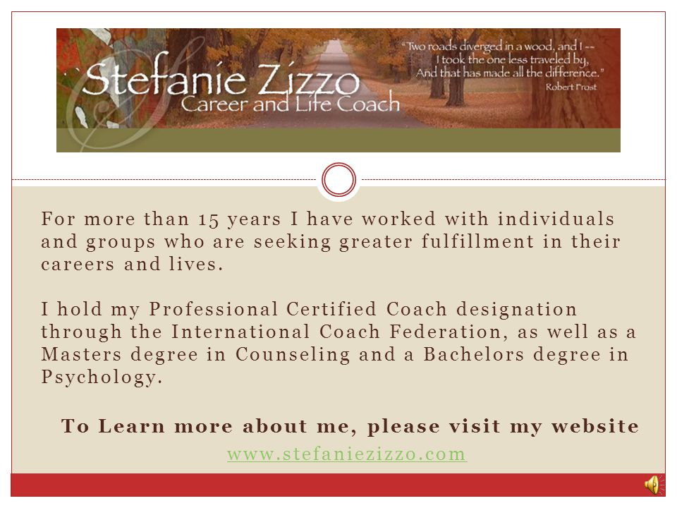 To schedule your complimentary sample session: Contact me at 919-744-9722 or stefanie@stefaniezizzo.com