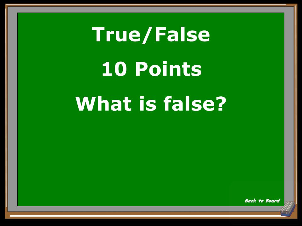 True/False 10 Points A student only has to sign up for a payment plan their first semester at OTC.
