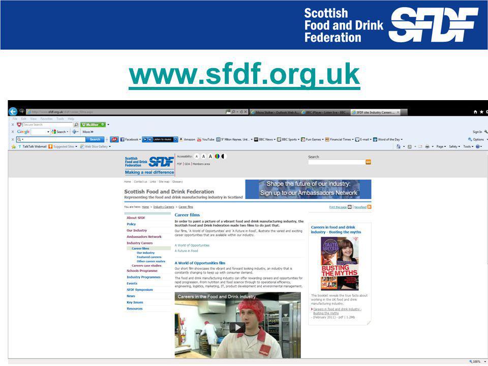 www.sfdf.org.uk