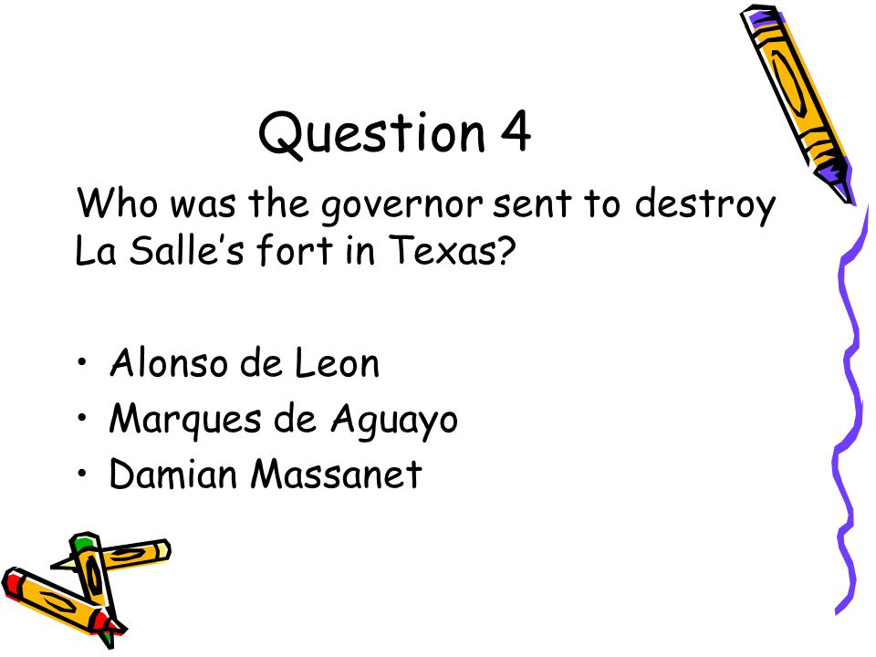 Answer to Question 3 Tenochtitlan