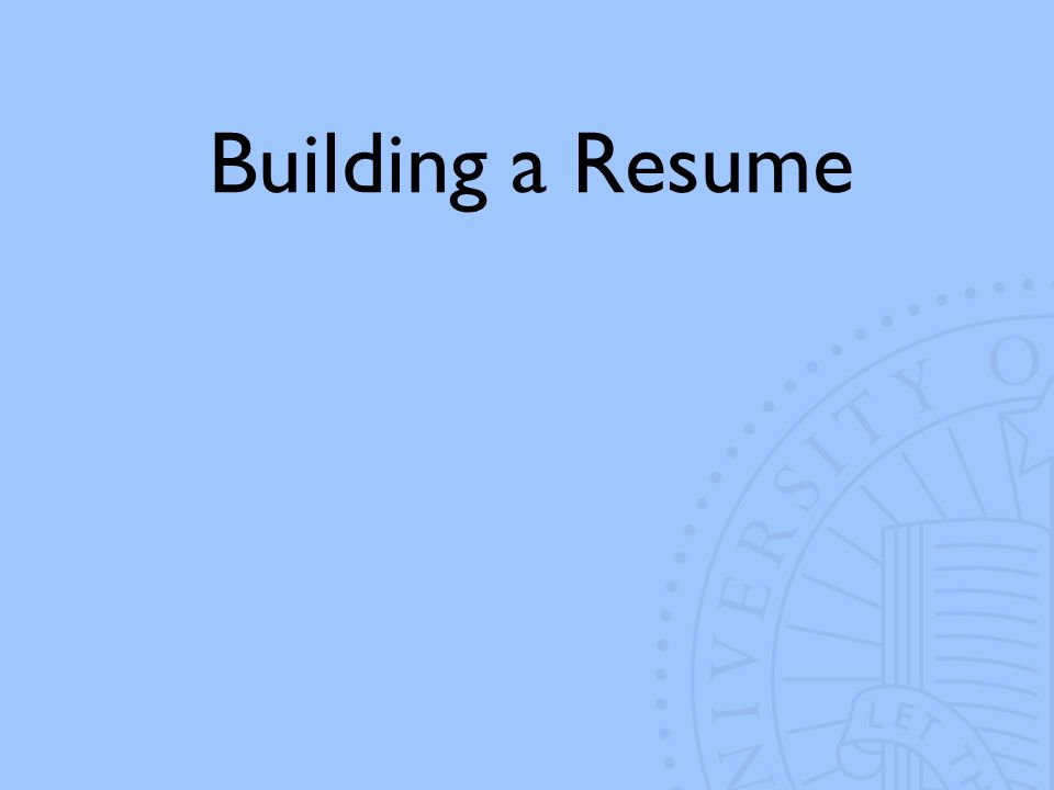 Drop-In : M-Th:10-3 F:10-noon Appointments: 951-827-3631 What we do: Career Planning Resume Review Internship and Job Search Major Choice Career Assessments Interview Prep On-Campus Interview Program Resource Room And more!