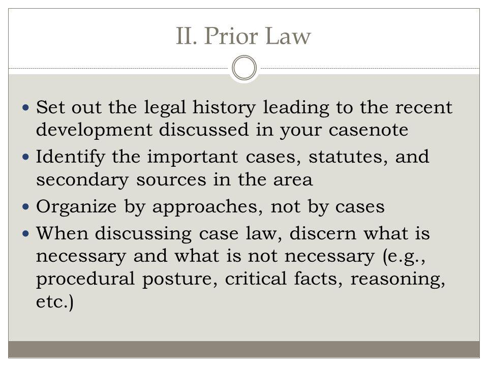 Bluebooking Cases : The Basics Distinguishing Party Names in Text and in Citations: Used As Text (Rule 10.2): In United Housing Foundation, Inc.