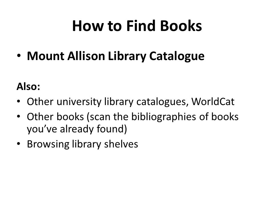 Print Indexes Organized alphabetically by author: to find articles about Annie Ernaux, look up Ernaux Under the authors name will appear a list of articles, books or book chapters about that authors works.