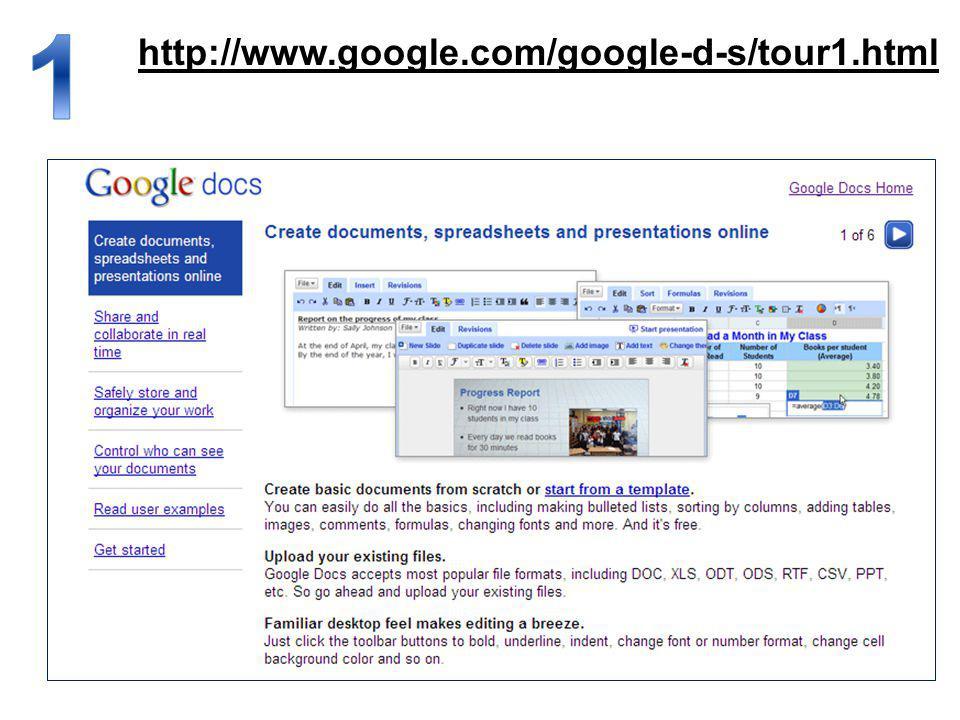 http://www.google.com/google-d-s/tour1.html