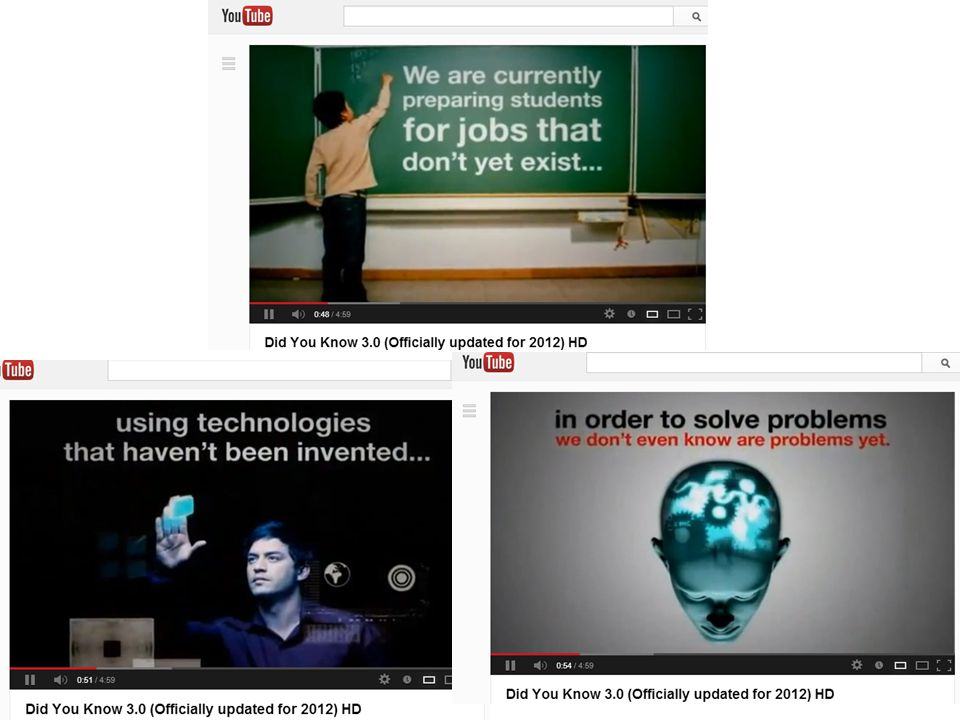 THIS is BENTON Short video encompassing Bentons core values: http://y2u.be/zJOHaEFwrXI