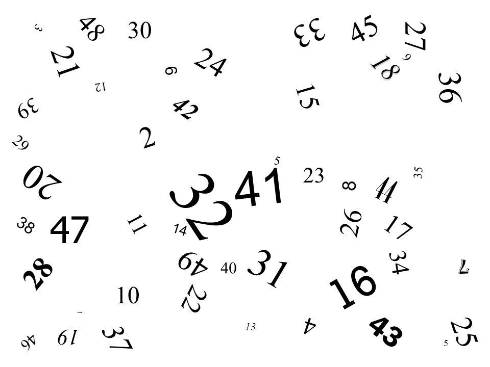 1 2 3 4 5 6 7 8 9 10 11 12 13 14 15 16 17 19 20 21 22 23 24 25 26 27 28 29 30 31 32 33 34 35 36 37 38 39 41 42 43 44 45 46 47 48 49 40 18 5