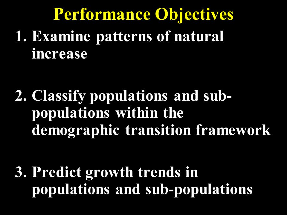 Demography a kindred population science with epidemiology, it shares the Greek root demos (people) and the same founder, 17 th century Englishman, John Graunt