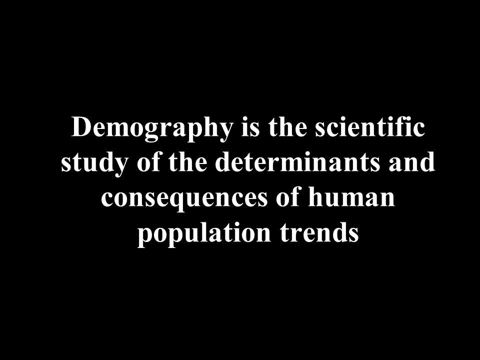 Population Explosion Contrary to Malthuss prediction, mortality has not yet risen to curb world population growth.