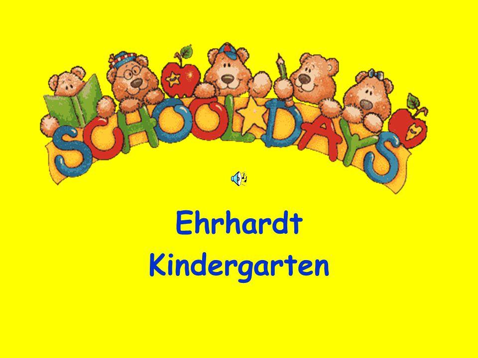 Ehrhardt Kindergarten