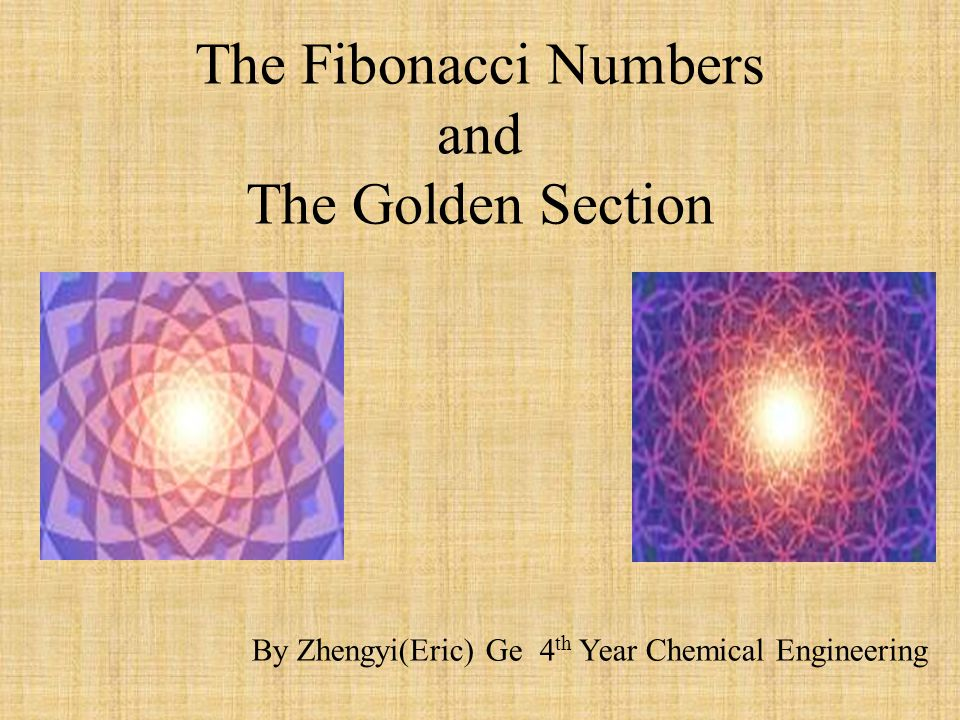 The Golden Section and Geometry ~ Is the ratio of the side of a regular pentagon to its diagonal ~ The diagonals cut each other with the golden ratio ~ Pentagram describes a star which forms parts of many flags European Union United States