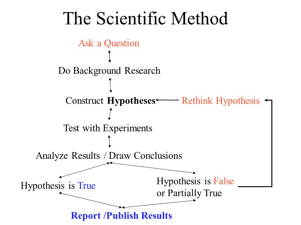 Philosophy of Scientific Inquiry A quest for knowledge and truths The scientific literature is a discussion –Policed by peer review –Textbooks, Lectures, Seminars have truths (at the time of writing!) –Reviews, Mini-reviews and Perspectives report truths (at the time of writing!) – Classical articles
