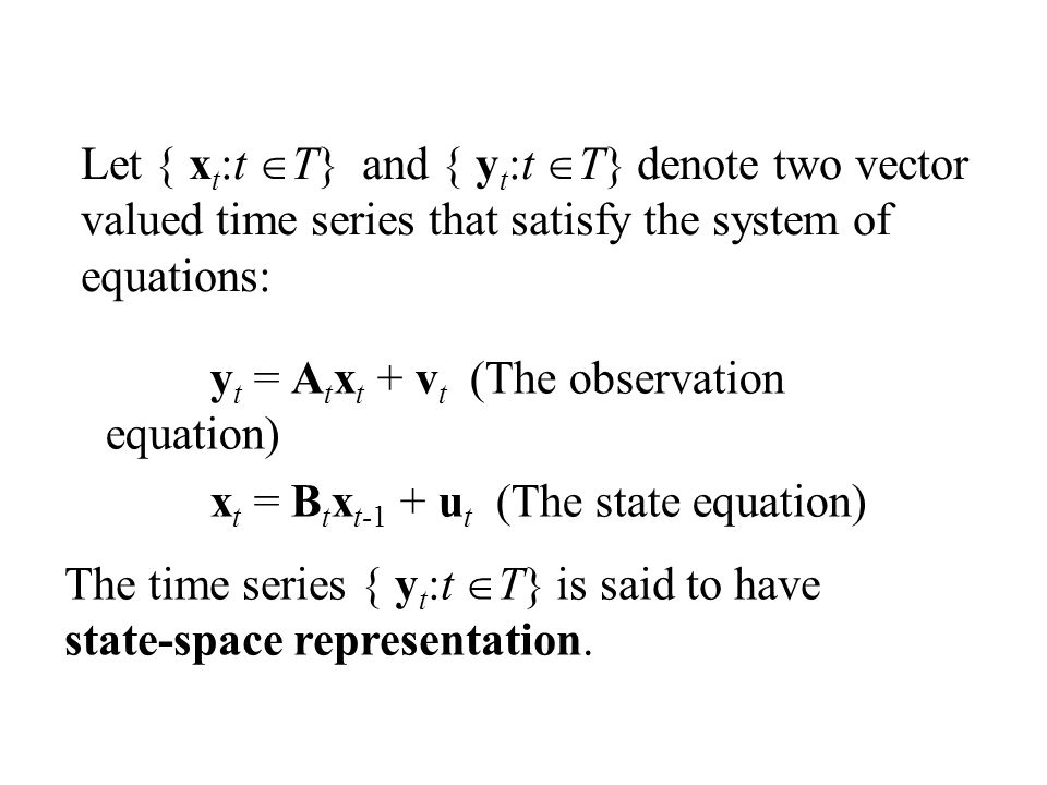 Thus where Also (4) (5) (2)