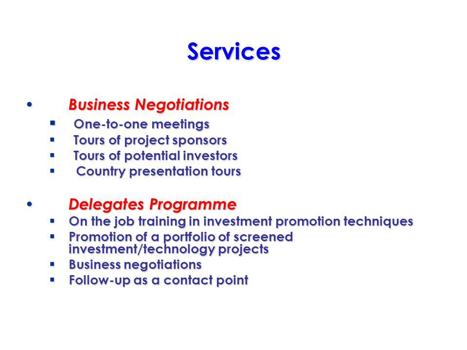 GCC – Uganda Investment Forum 2012