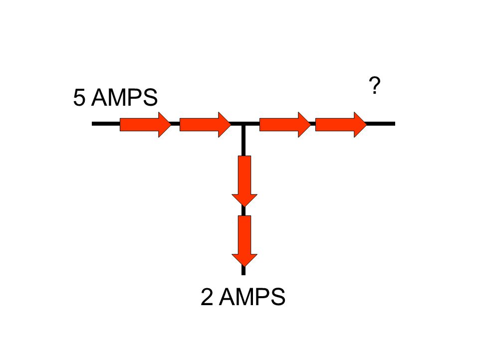 5 AMPS 2 AMPS ?