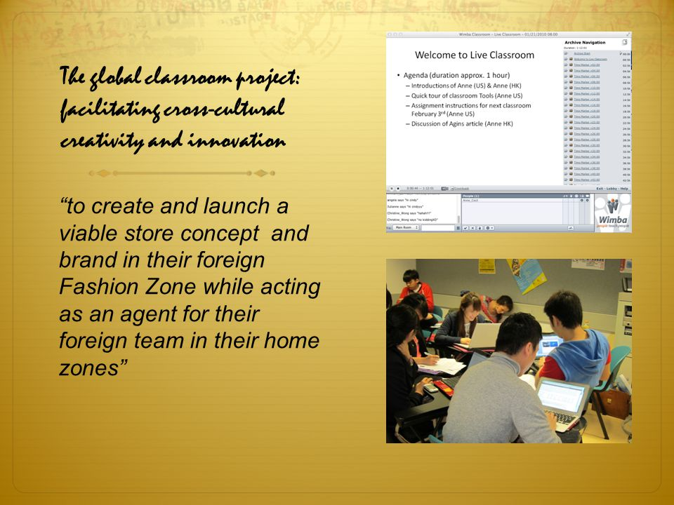 Project Achievements Established Professional competencies through varied assignment sequencing.