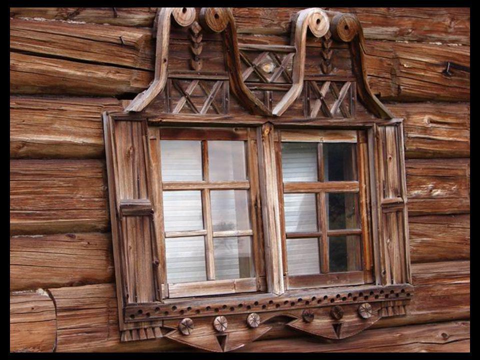 House Iakovlev – 1880-1890
