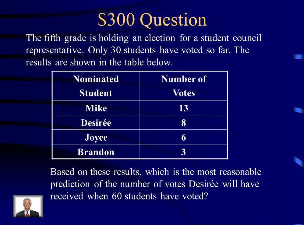 $200 Answer R