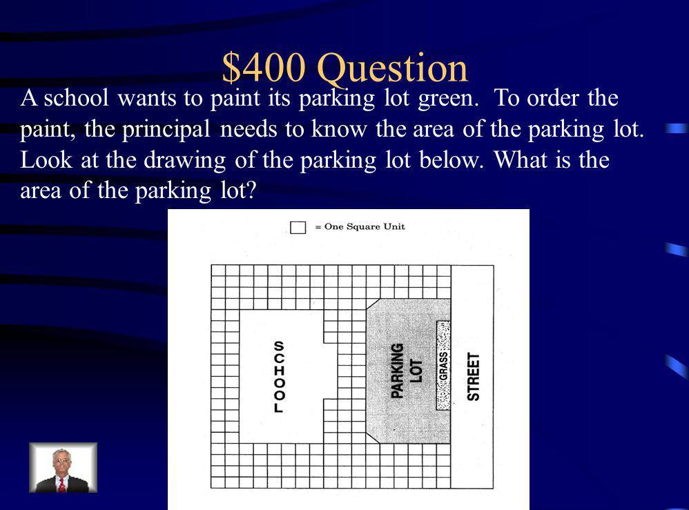 $300 Answer A (0.35 × 12) + $1.50 =