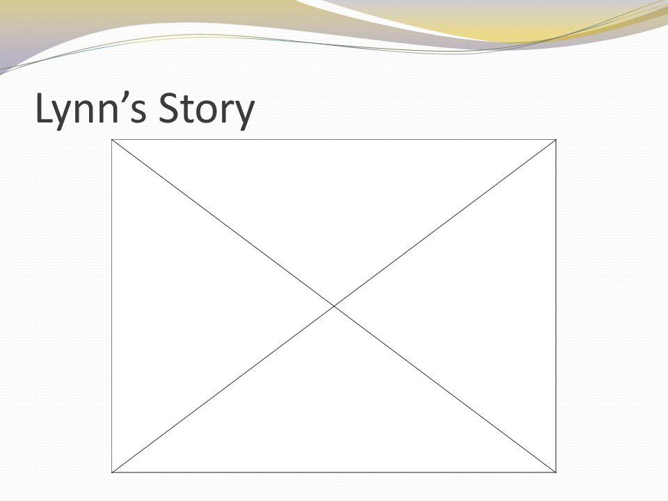 Lynns Story