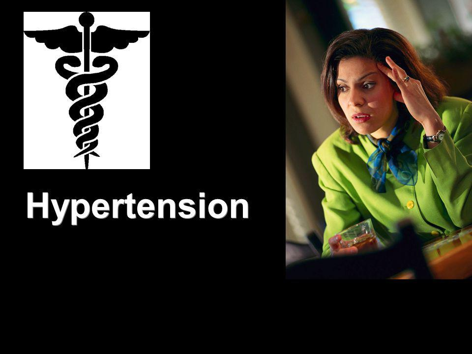 49 Hypertension