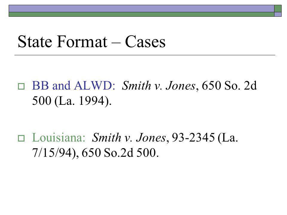 Statutes Memos and Briefs 42 U.S.C.§ 3612(g)(5)(B) (2000).