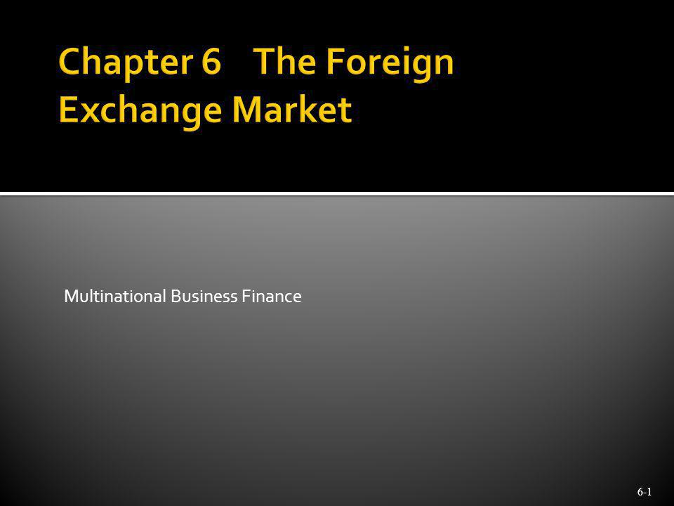 Foreign exchange means the money of a foreign country; that is, foreign currency, bank balances, banknotes, checks and drafts.