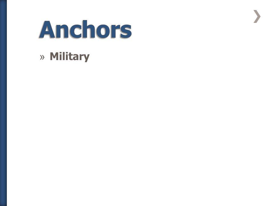» Military
