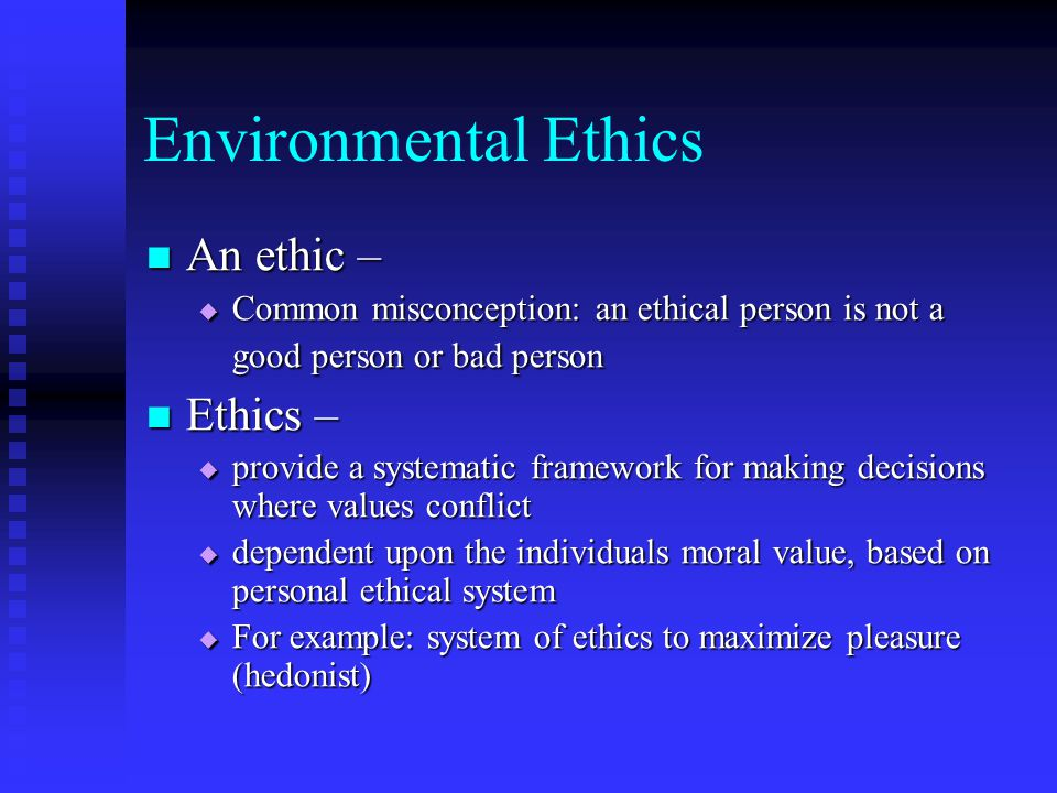 Environmental Ethics Extensionist Theory Extensionist Theory extending the moral world to other animals and nature extending the moral world to other animals and nature Do non-human creatures have rights.