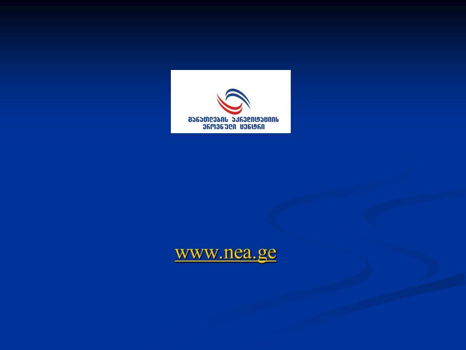 www.nea.ge