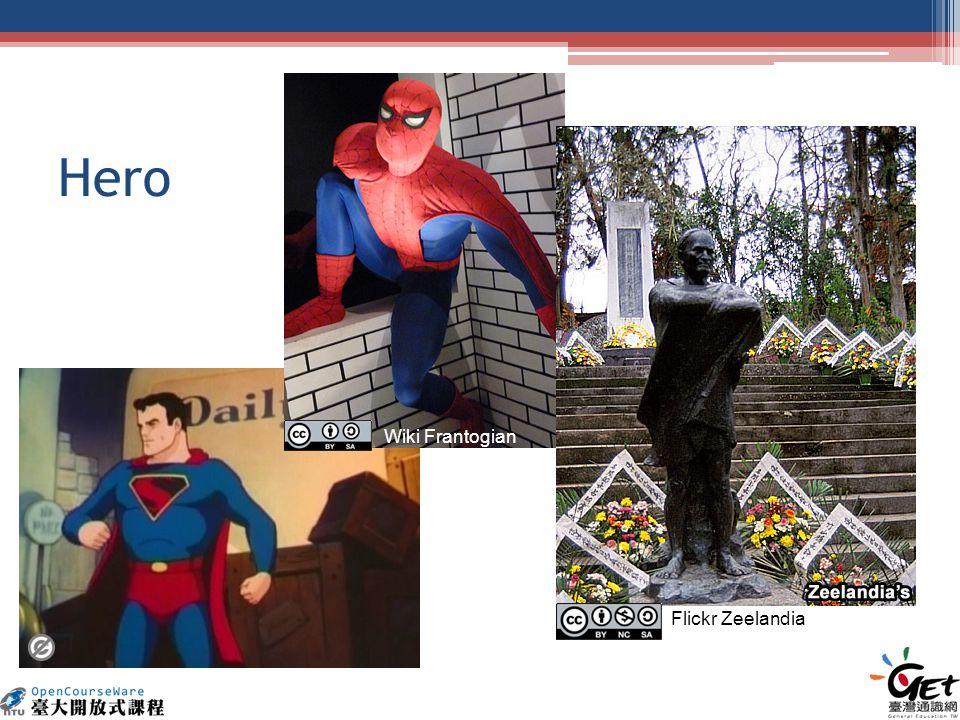 Hero Wiki Frantogian Flickr Zeelandia