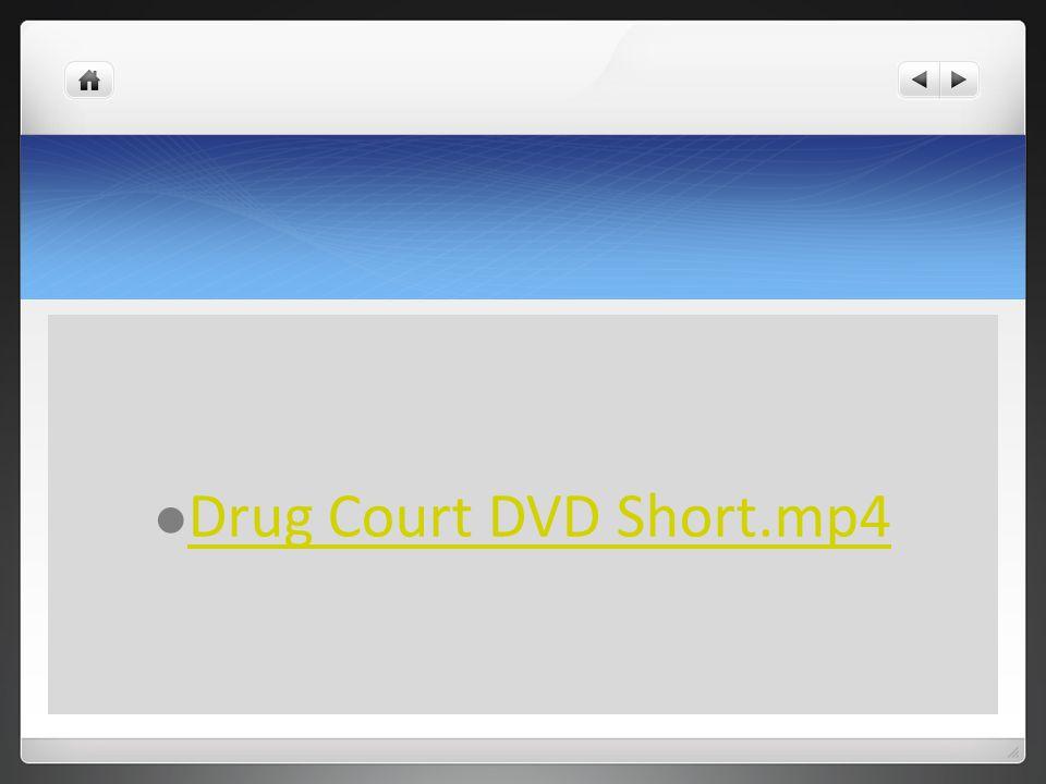 Drug Court DVD Short.mp4