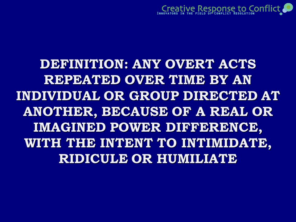 Regular Jeopardy TYPES COMMUNICATION TECHNOLOGY POP CULTURE POP CULTURE 10 20 30 40 50 TRIVIA & TRIVIA & STATISTICS DEFINITIONS 20 40 10 30 10 20 30 40 50 10 20 30 40 50 20 30 40 50