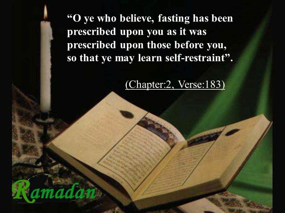 Muslims Internet Directory 2Muslims.com Presents Fasting In Ramadan Bismillah Alrahman Alraheem