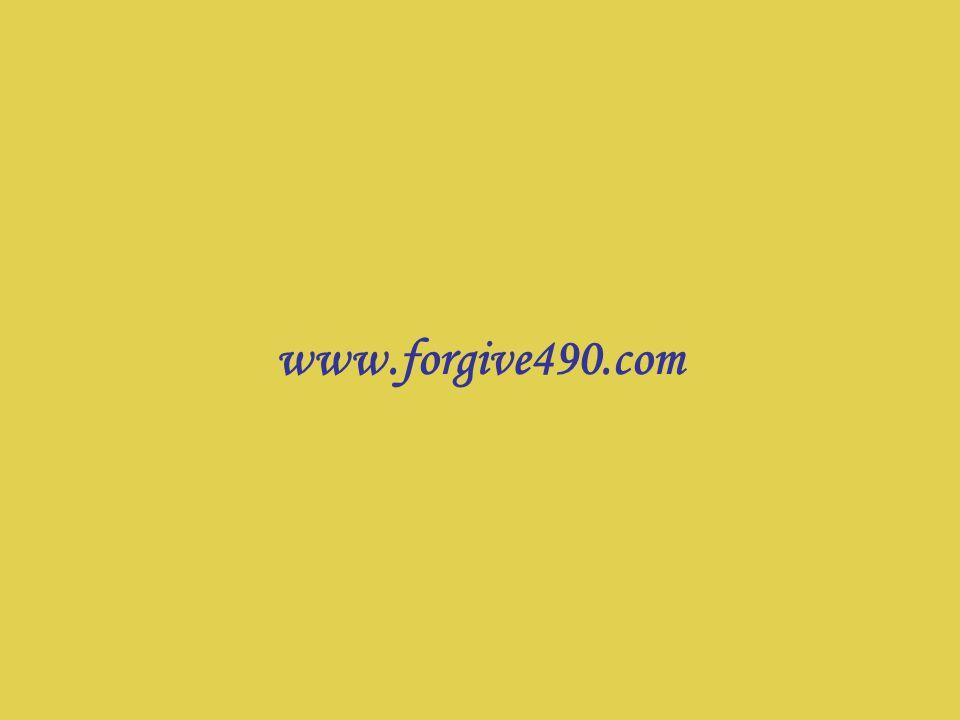 www.forgive490.com