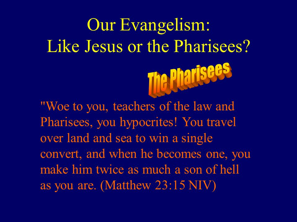Two Misused Passages Do not be misled: Bad company corrupts good character. (1 Corinthians 15:33 NIV) Abstain from all appearance of evil.