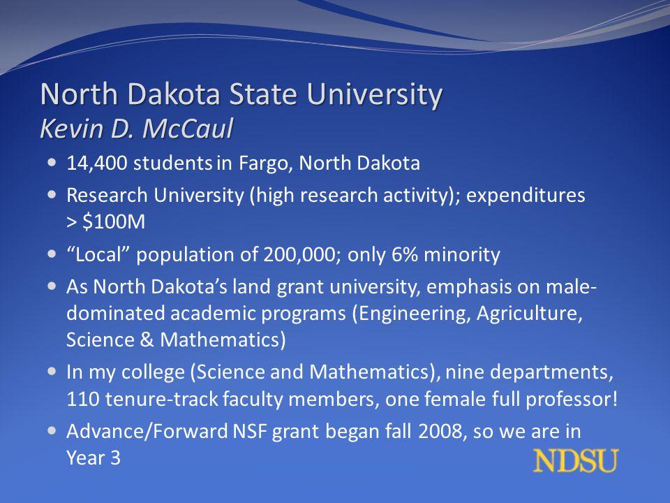University of Nebraska - Lincoln Associate Professor Program The need The development How it works Outcomes?