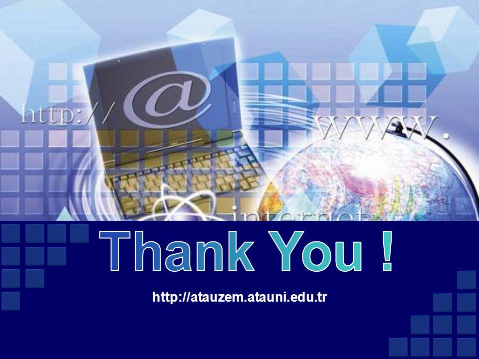 http://atauzem.atauni.edu.tr