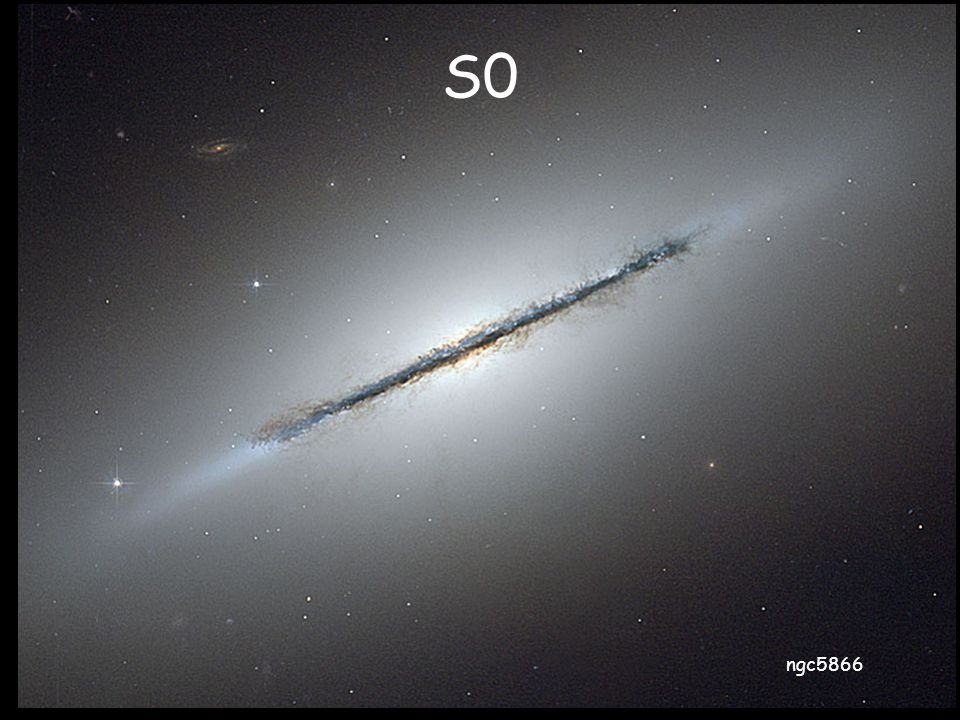 S0 ngc5866