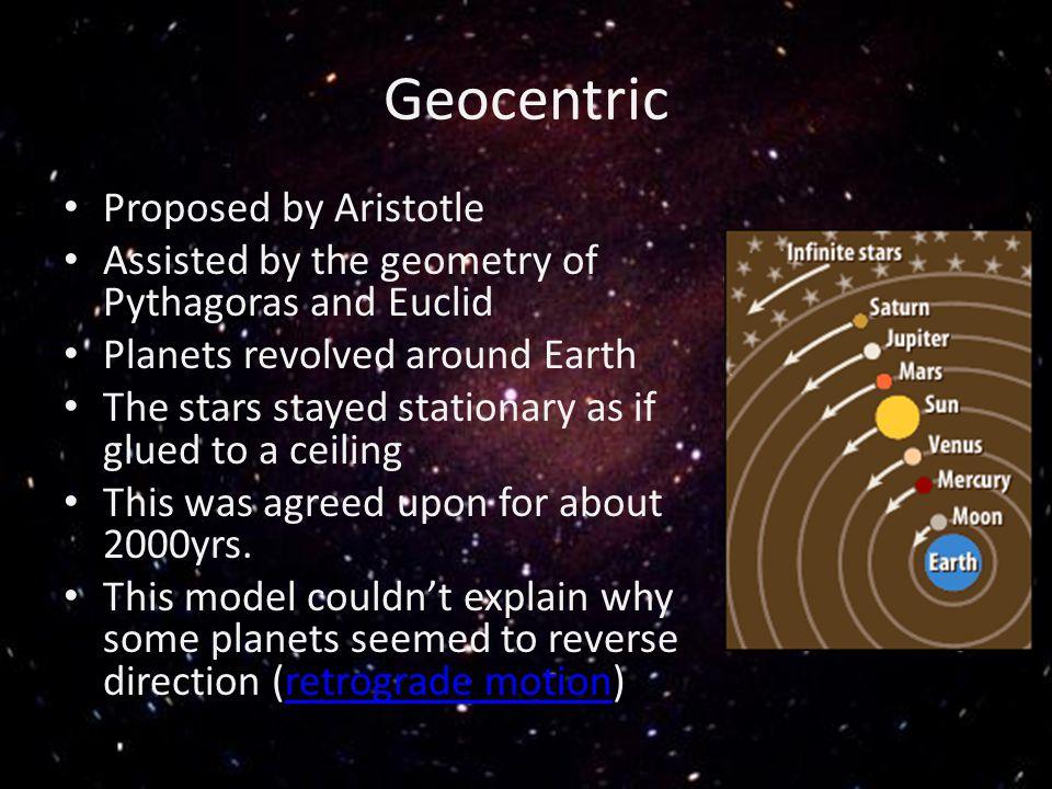 http://www.youtube.com/watch?v=QXeEAQtC 75g http://www.youtube.com/watch?v=QXeEAQtC 75g The Universe: The Constellations