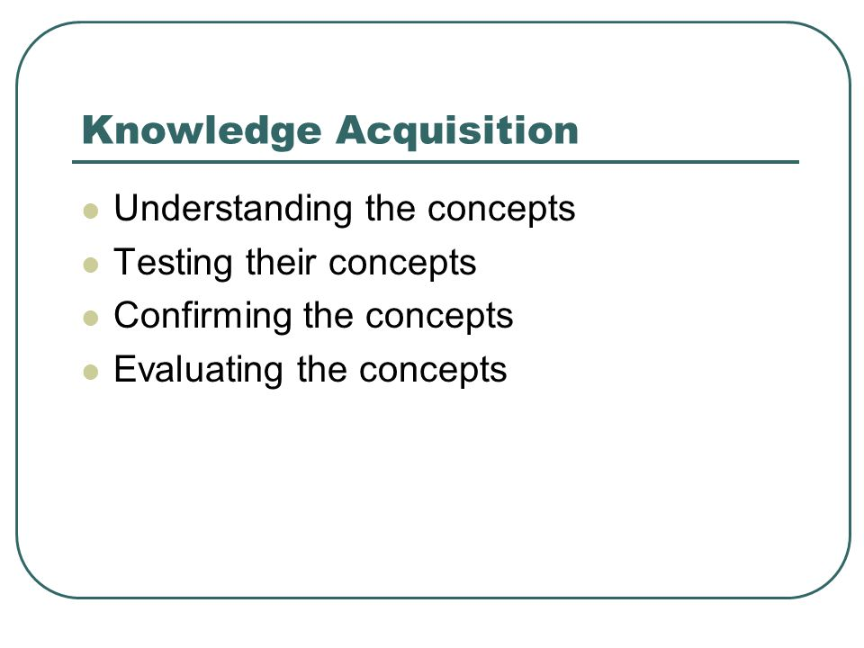 Knowledge Use Writing the sample: write controlling ideas and paragraphs check the grammar check the punctuation Paragraph requirement: at least 5 sentences